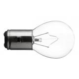 Gabelstapler Lampe 24V 25W Ba20d