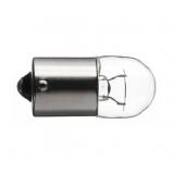 Kugellampe 6V 5W Ba15s R5W