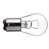 Gabelstapler Lampe  48V 10W Bay15d  25x52.5mm