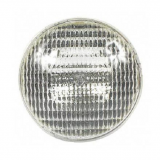 GE 23427  PAR56 12V 300W Swimming Pool