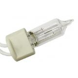 650052V  12V 100W m. Kabel (Bega 8915)