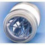 Cermax PE175BUV Ceramic Xenon Lamp