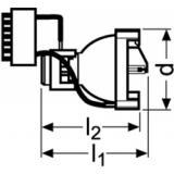 Osram XBO R 300W-60C OFR