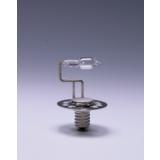 Spaltlampe 12V 4.2A 50W P44s (2158-H INAMI 50)
