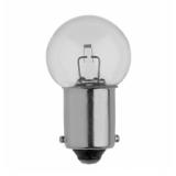 Mikroskoplampe 6V 10W BA9s