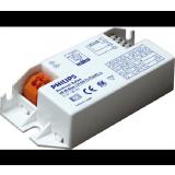 HF-Matchbox BLUE 114 SH TL-PL-S-PL-C  230-240V