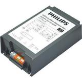 HID-PV 315-S CDM  220-240V 50-60H