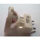 MSA09500-U MSA 09500U MFI Solarc