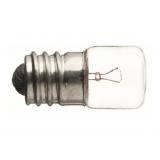 Röhrenlampe 220-260V 5-7W E14 16x35mm