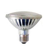 Halogen Pressglas Reflektor PAR30 100W E27 220-240V warmweiß dimmbar flood 30°
