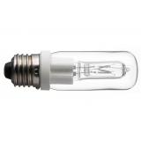 Fotolampe 240V 75W E27 (64474 64400)