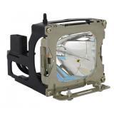 EcoLAP - 3M 78-6969-8778-9 Ersatzlampe / Modul FF087252