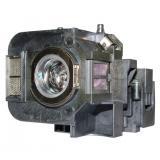 EcoLAP - EP50 Lampe f. EPSON ELPLP50 Ersatzlampe V13H010L50