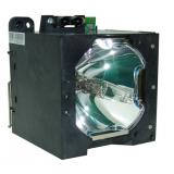 EcoLAP - NEC GT60LP Ersatzlampe 50023151