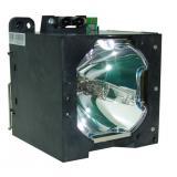 EcoLAP - NEC GT60LPS Ersatzlampe 50023172