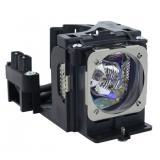 EcoLAP - Panasonic ET-SLMP106 Ersatzlampe