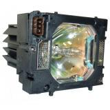 EcoLAP - Sanyo POA-LMP124 Ersatzlampe 610-341-1941