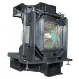 EcoLAP - Sanyo POA-LMP143 Ersatzlampe 610-351-3744