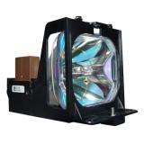 EcoLAP - Sony LMP-600 Ersatzlampe