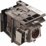 EcoLAP - ViewSonic RLC-103 Ersatzlampe / Modul RLC103