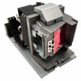Optoma 5811118924-SOT - OEM Beamerlampe BL-FP280J