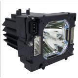 HyBrid UHP - Eiki 610 334 2788 - Philips Lampe mit Gehäuse 6103342788