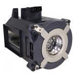 HyBrid UHP - Nec NP42LP - Philips Lampe mit Gehäuse NP42LP