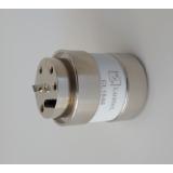 CeraLux CL1846 Ceramic Xenon Lamp (MD631)